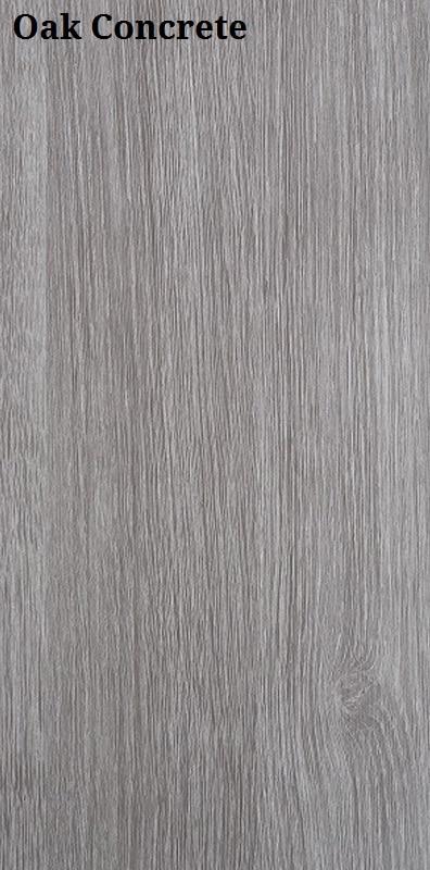 woodec foil oak concrete texture