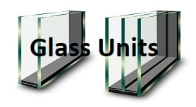 glass-glazing-pressglass