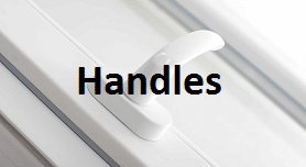 hoppe-handle-selection
