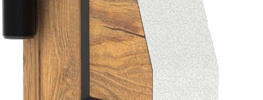 EN_aluminium_side_and_garage_doors1