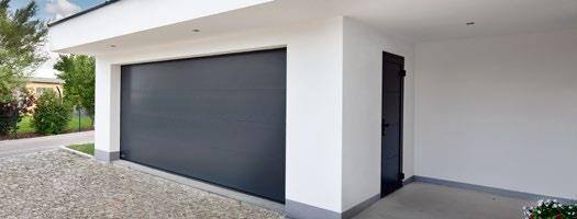 EN_aluminium_side_and_garage_doors(2)
