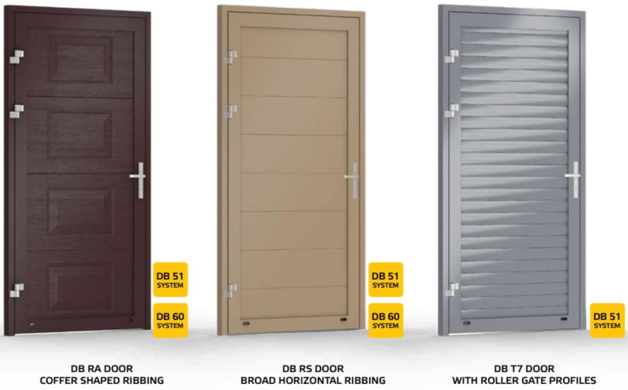 filling designs side doors 1