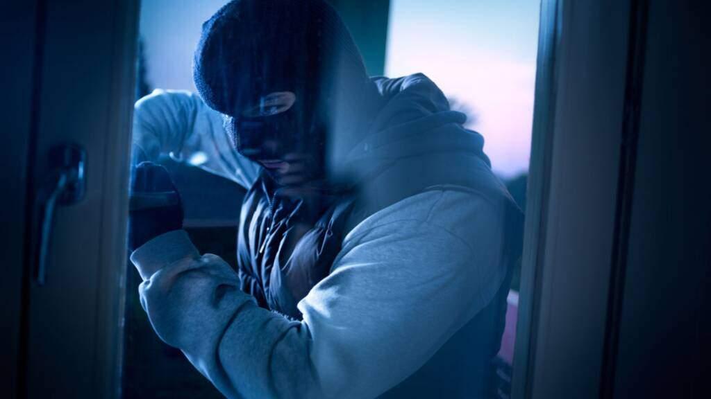 safe windows anti burglary